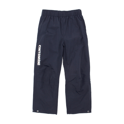 ATLI OUTDOOR PANTS