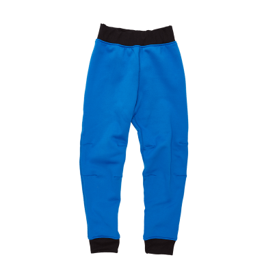 BEGGI FLEECE PANTS