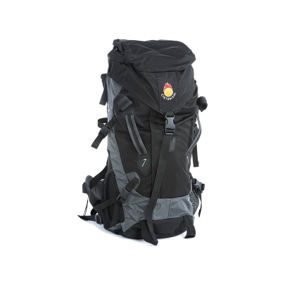 BREKKA BACKPACK