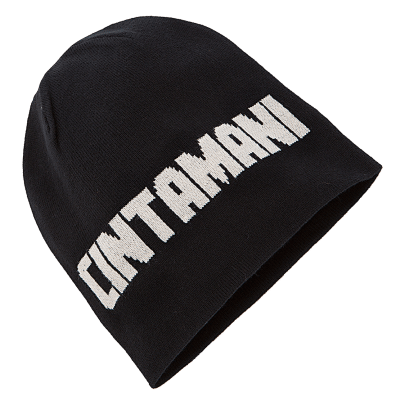 CINTAMANI HAT