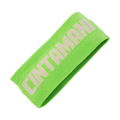 CINTAMANI HEADBAND