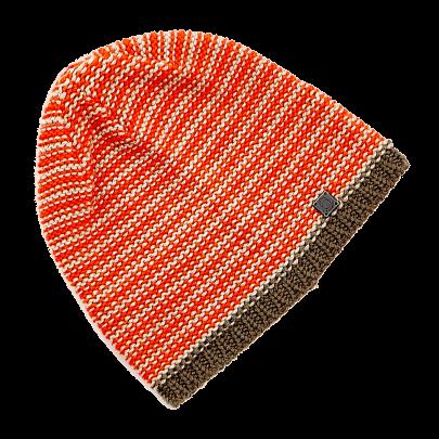 EYFELLS HAT