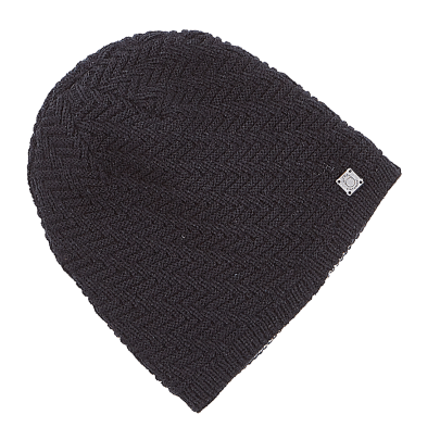 LAUGDAL UNISEX HAT