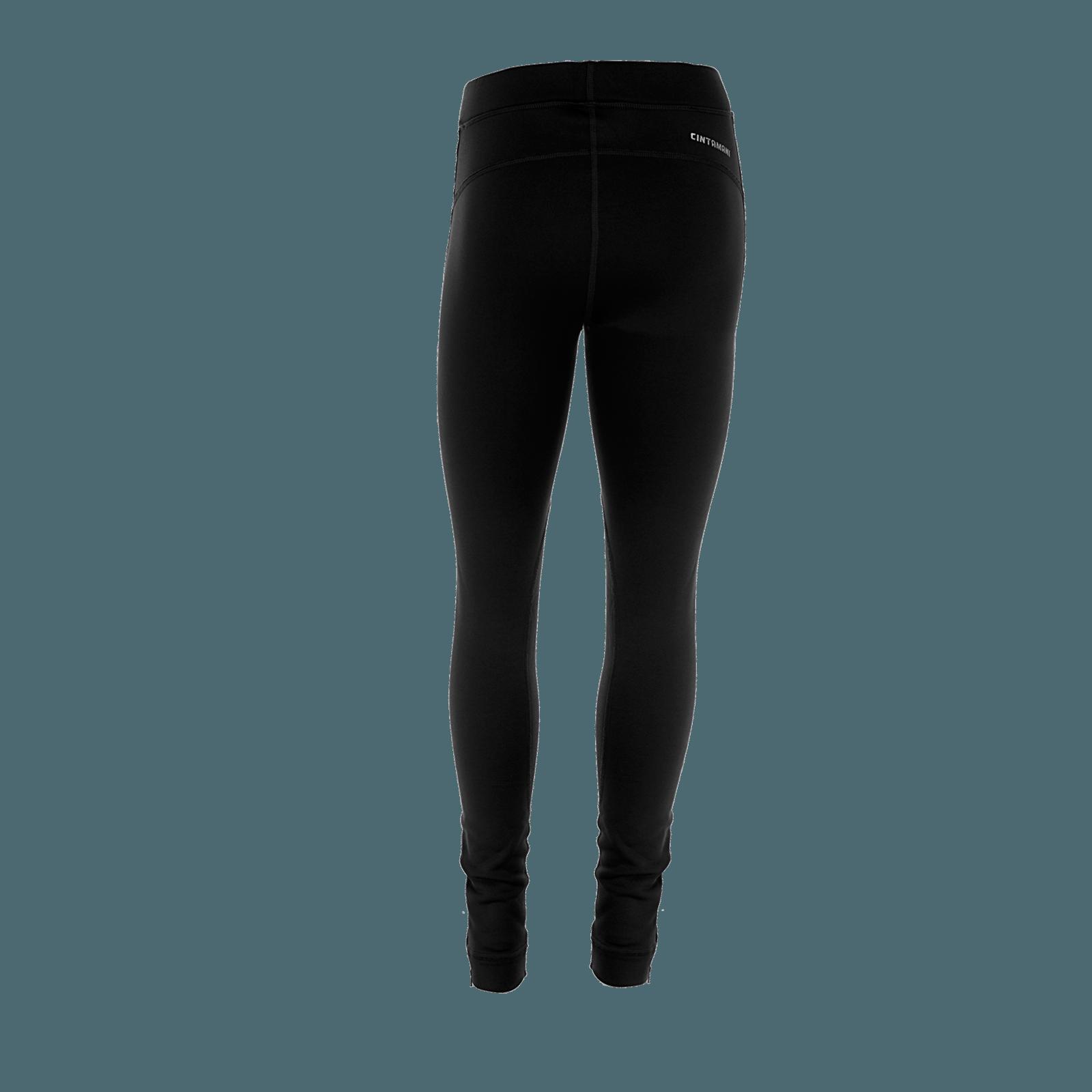 black number jogginghose