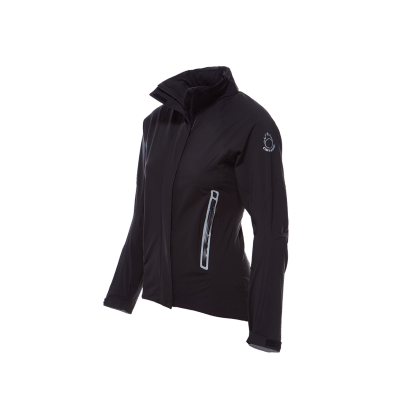 VILBORG OUTDOOR JACKET