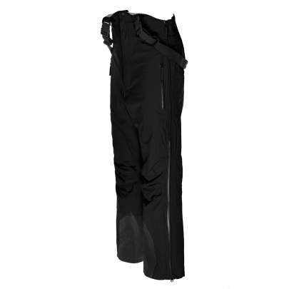 BERGUR THREE LAYER PANTS