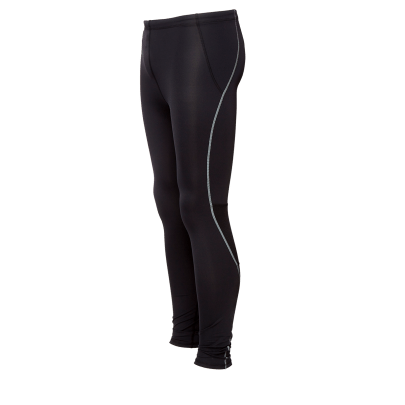 ÍSAR RUNNING TROUSERS