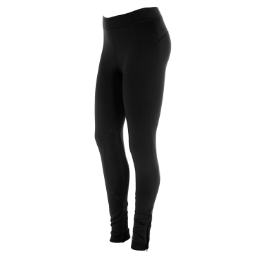 MÓNA FLEECE LEGGINGS