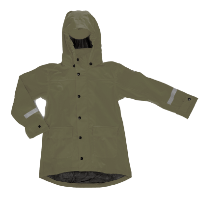 MAJA KIDS RAINCOAT