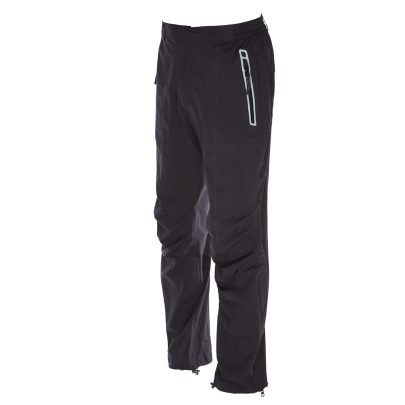 VALTÝR OUTDOOR PANTS