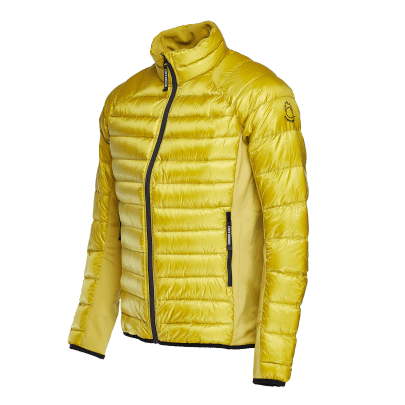 AGNAR DOWN JACKET