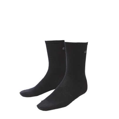 MERINO LIGHT SOCKS