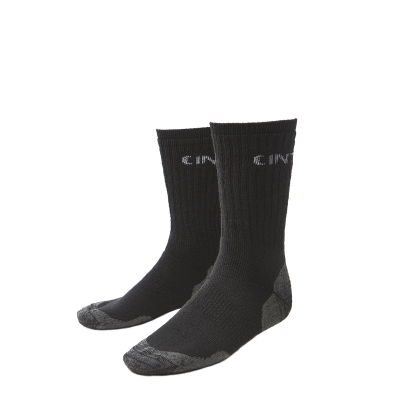 COOLMAX SOCKS