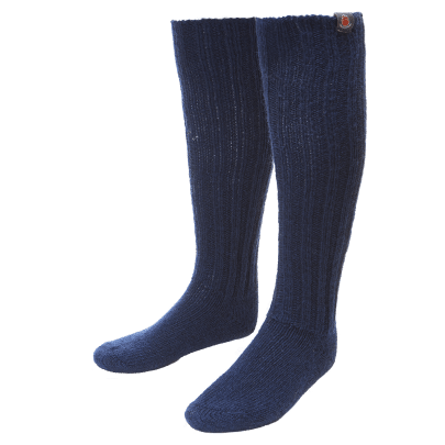 ÞÓRA WOOL SOCKS