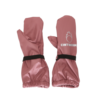 MALLA KID'S RAIN GLOVES