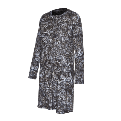 ALFA DRESS