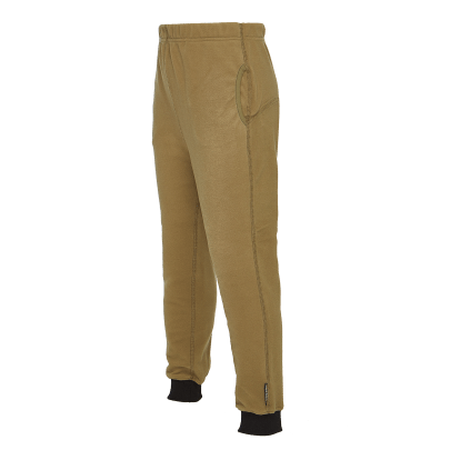BADDI FLEECE PANTS