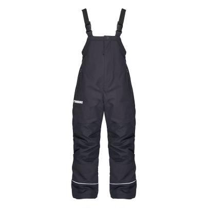 DÓI OUTDOOR PANTS