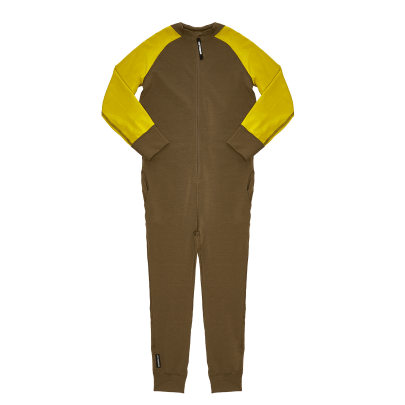 ELVIS JUMPSUIT FOR KIDS