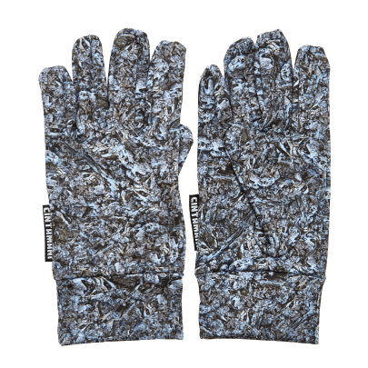 FÖL GLOVES