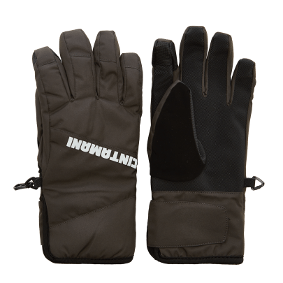 KRAPI WINTER GLOVES