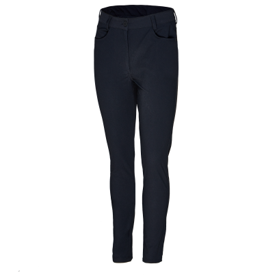 BIRTA TECHNICAL TROUSERS