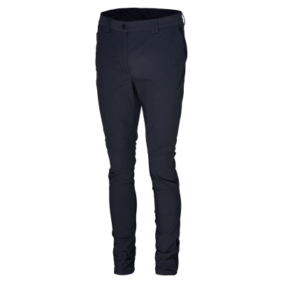 BIRTINGUR TECHNICAL TROUSERS
