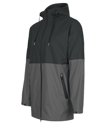 SKÚR MEN'S RAINCOAT