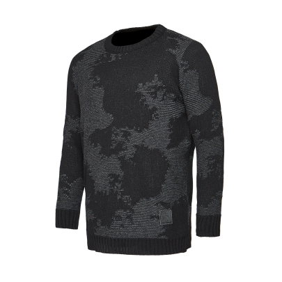 HEIMAEY UNISEX SWEATER