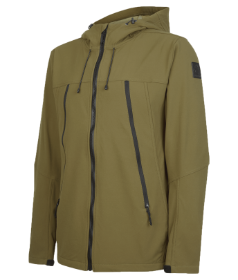 MISTUR MEN'S JACKET